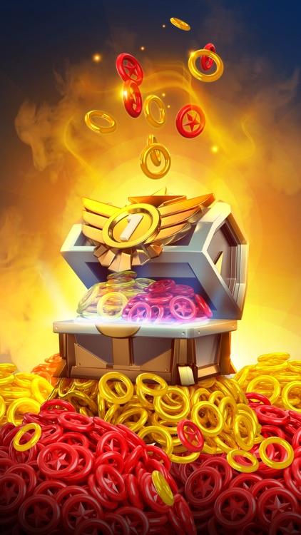 Sonic Forces screenshot-5