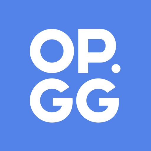 OP.GG