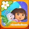 Viacom International Inc. - Dora's Worldwide Adventure アートワーク