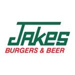 Jakes Burgers & Beer
