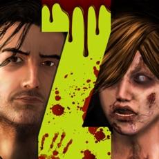 Activities of Zombie Survival: Endgame