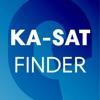 Ka-Sat Finder for Tooway