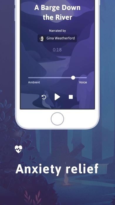 Sleep screenshot 6