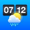 Weather⁺ - Impala Studios