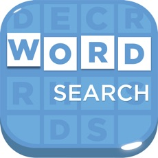 Activities of Word Search Puzzles ··
