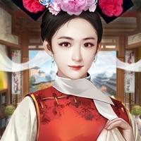 爱江山更爱美人—古代梦幻爱情手游