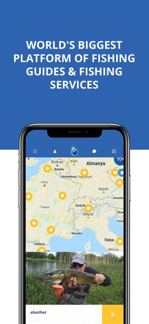 nejlepší seznamka pro ipad nejlepší filipina datování app