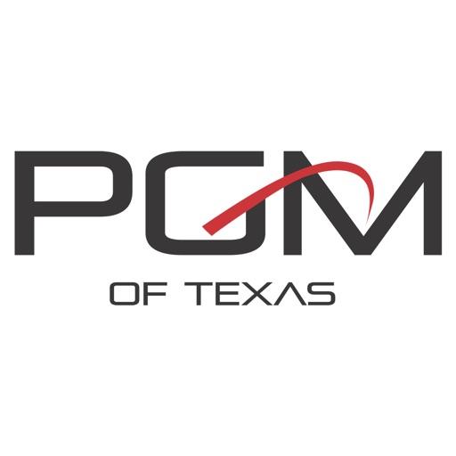 PGM of Texas Converter Catalog