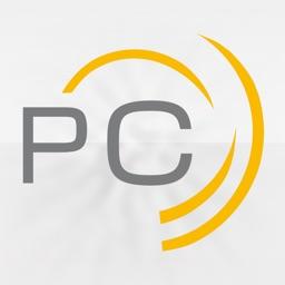 PayCenter Banking