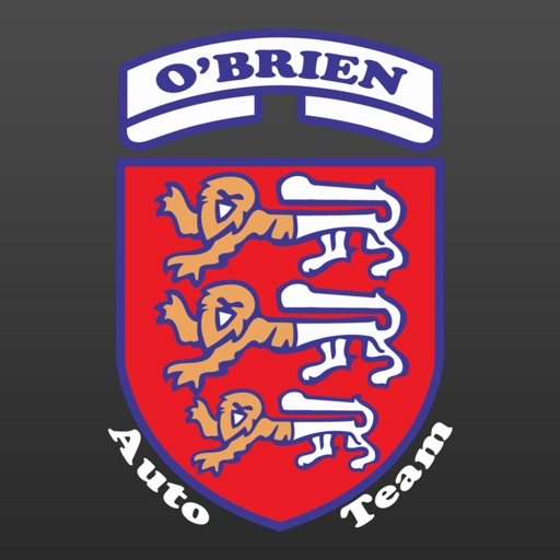 O'Brien Rewards