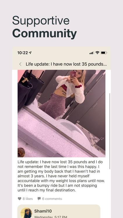 Fooducate - eat better coach screenshot-9