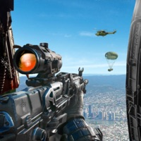 Codes for Air Sky Shooting FPS Mission Hack