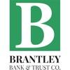 点击获取Brantley Bank Mobile for iPad