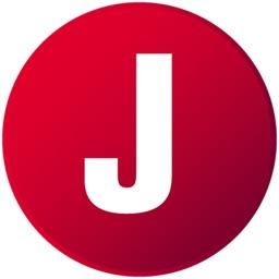 Jaloudi Halal Market
