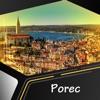 Porec Travel Guide