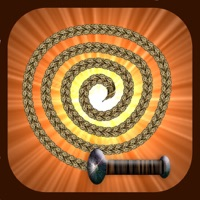 Codes for Big Bang Whip - The Soundboard Hack