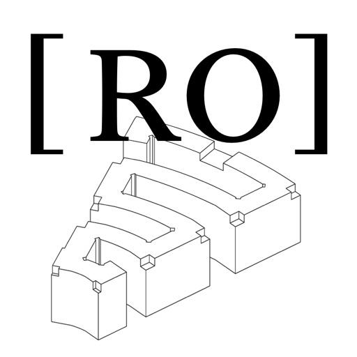 Rome Typology