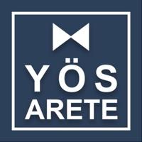 Codes for YOSARETE - YOS - YÖS Hack