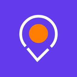 Trunow - Find the cheapest gas