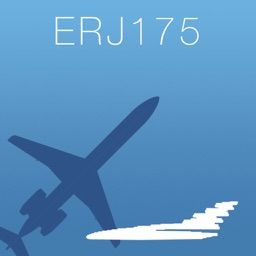 E-170/175 Study App