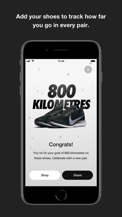 ดาวน์โหลด Nike Run Club สำหรับพีซี