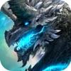 レジェンド オブ モンスターズ -超美麗カードバトルRPG - iPhoneアプリ
