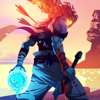 Playdigious - Dead Cells Grafik