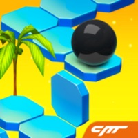Codes for Dancing Ball World: Music Game Hack