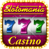 How to install Slotomania™ Vegas Casino Slots in iPhone