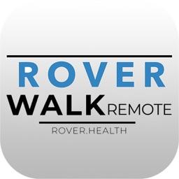 Rover Walk