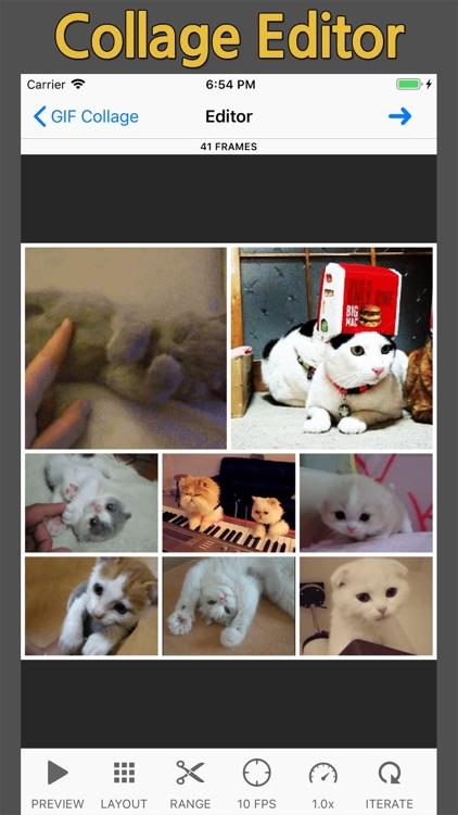 GIF Toaster Pro