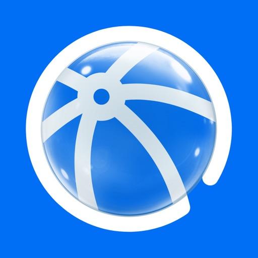 西风:Global Speed Master Browser