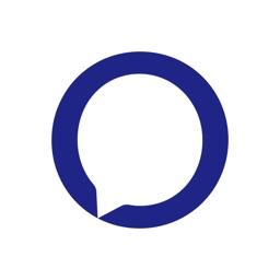 Ommnio - Employee app
