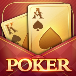 Pocket Poker --Texas Holdem