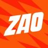 ZAO - 逢脸造戏