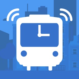 Telecharger 電車アナウンス 目覚ましアラーム タイマー Pour Iphone Sur L App Store Utilitaires