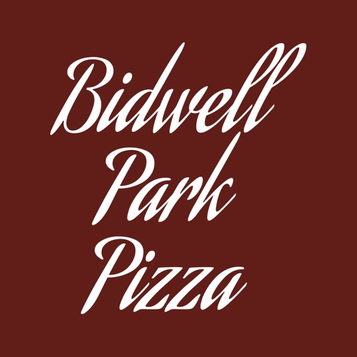 Bidwell Park Pizza icon