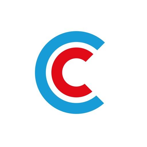 CentriClean