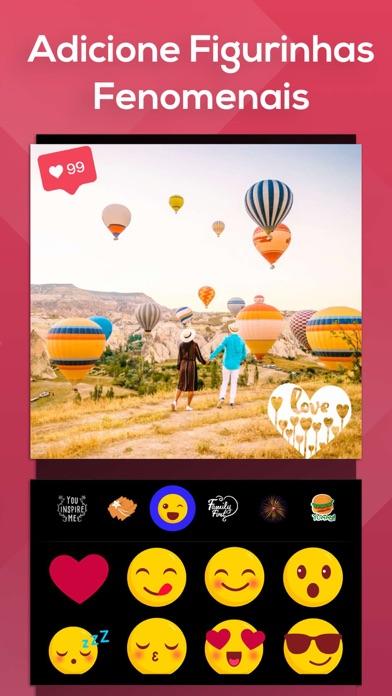 Baixar Slideshow Criador Com Montagem para Android