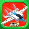 Build Bricks - 为乐高建立新玩具