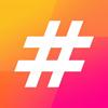 Best Hashtags para Instagram