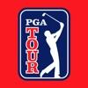 PGA TOUR Fantasy Golf - iPhoneアプリ