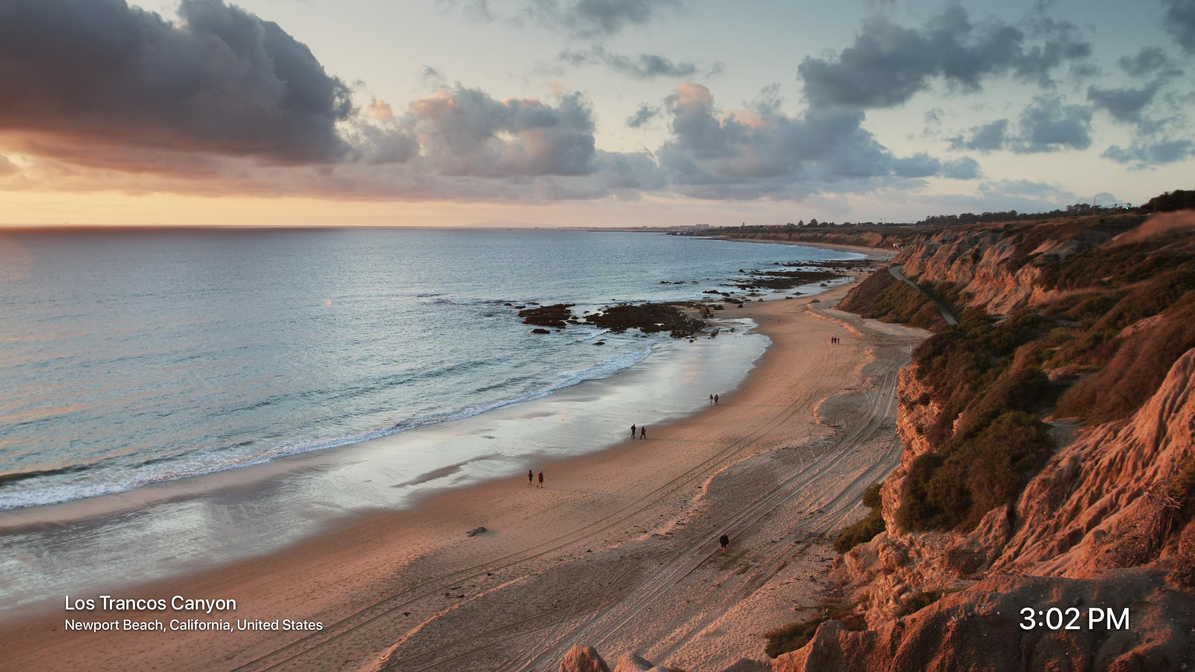 Beaches by Magic Window screenshot 4