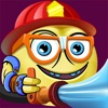 Math Rescue 7-9 Year Old Games - iPhoneアプリ