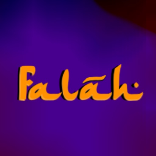 Falaah