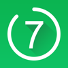 7 Minute Workout: Fitness App - Fast Builder Limited