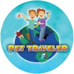 Pet Traveler