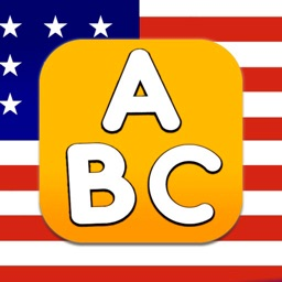 Learn English US for Beginners