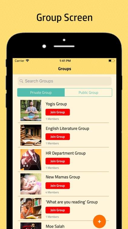 The Omnipreneur screenshot-6