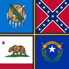Activities of United States of America quiz